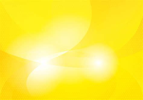 Background Yellow Vetor De Fundo Amarelo Vetores E Gr 225 Ficos Gratuitos