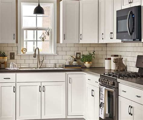 home kitchen cabinets now arcadia room 1660
