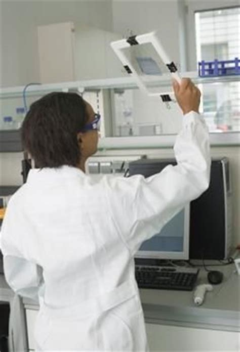 How To Select A School With Forensic Pathology Programs. How Technology Has Changed Business. Corridor Medical Clinic San Antonio Laser Lipo. Electrical Contractor St Louis. Online Renewable Energy Courses. University Of Colorado Physical Therapy. Online Liability Insurance Quote. Symptoms Of Drinking Alcohol. Medical Sonography Schools Az