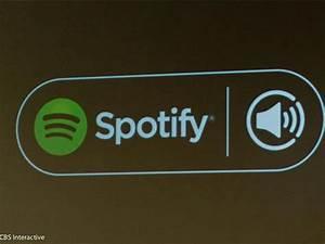 Lecture Aléatoire Spotify : spotify l application ios et android en illimit gratuite avec de la pub cnet france ~ Maxctalentgroup.com Avis de Voitures