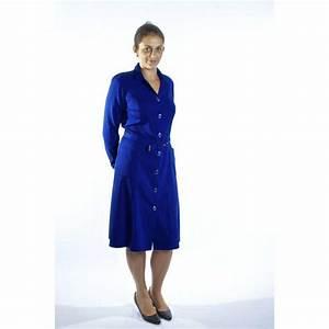 robes elegantes france robe manche longue boutonnee devant With robe longue boutonnée devant