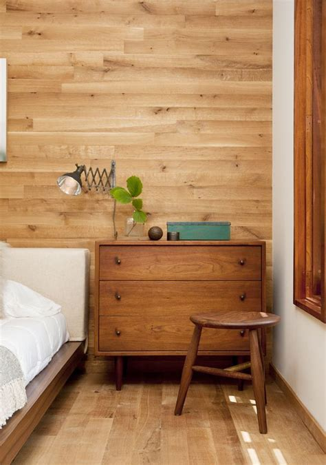 Shiplap Pine Wall Paneling by White Oak Shiplap Wall Paneling Ceiling And Wood Flooring