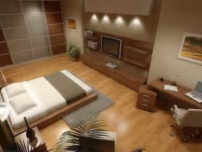 beautiful home interiors photos ideas beautiful home interiors photos with japanese style beautiful home interiors photos