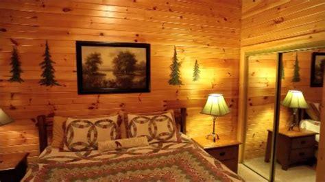 codys log cabins  branson cabin dreams log cabin youtube