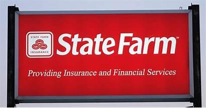 Farm State Settle Aftermarket 250m Plaintiffs Judge