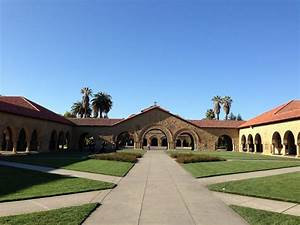 Bay Area Ranks High for Top Private High Schools : Pacific ...