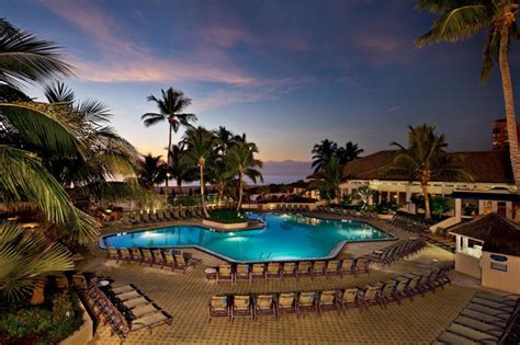 Secluded Caribbean Island Vacations