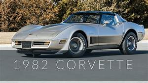 1982 Corvette Wiring Diagram 1982 Corvette Brake Wiring Diagram
