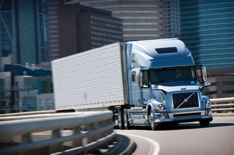 volvo vnl   american truck simulator american truck