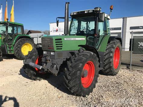 gebrauchte einbauküche kaufen fendt 512 c favorit gebrauchte traktoren gebraucht kaufen und verkaufen bei mascus at 9fbb6de7