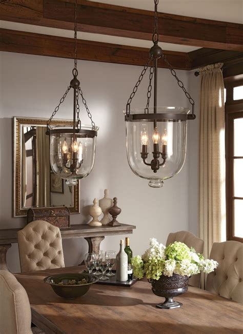 images  dining room chandeliers  pinterest