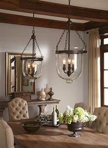 Best images about dining room chandeliers on