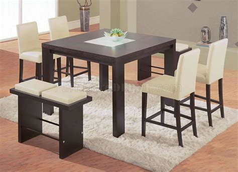 dining table dining table sets matching bar stools