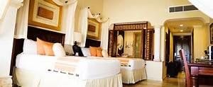 Baiersbronn Hotels 5 Sterne : 5 sterne hotel g nstig auf 5 sterne hotels buchen ~ Indierocktalk.com Haus und Dekorationen