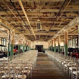 unique wedding venues in michigan inspired i dos 5 unbelievably unique wedding venues in southeast michigan