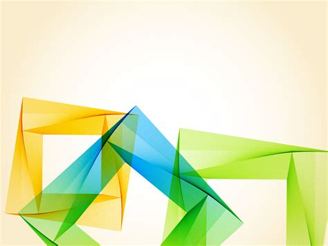 free vector design widescreen hd free vector wallpaper designs for