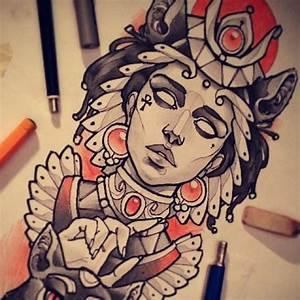 Egyptian Goddess Bastet … | Pinteres…