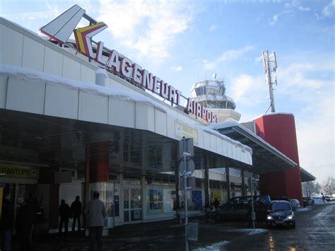klagenfurt avtobusna postaja ljubljana