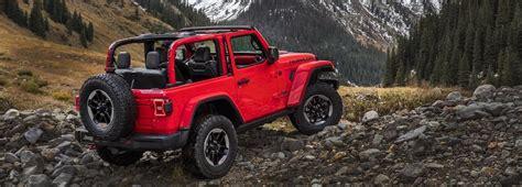 jeep wrangler lease deals chicago il marino cjdr