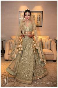 punjabi sikh wedding bridal dresses ideas 2017 (9 ...