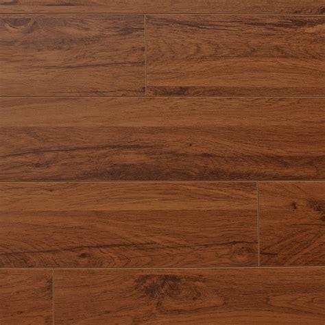 bigantique oak xm32 12mm jpg fullerton s wholesale floor covering las vegas nv wholesale