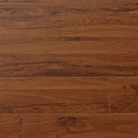 bigantique oak xm32 12mm jpg fullerton s wholesale floor