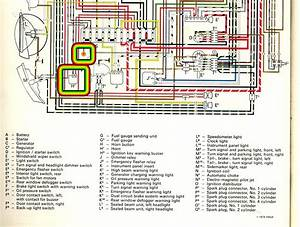 Bad Boy Buggy Ambush Wiring Diagram Bad Boy Buggy 4x4 Wiring Diagram