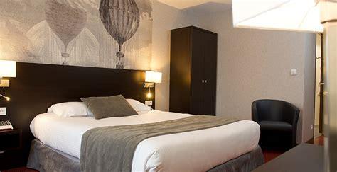 la chambre damiens hotel  hotel de charme de