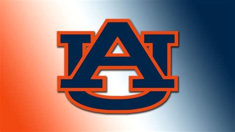 Auburn Dismisses Top Running Back Jovon Robinson From Team