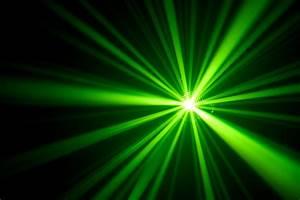 Lasertag Einverständniserklärung : laserwerk lasertag was ist lasertag ~ Themetempest.com Abrechnung