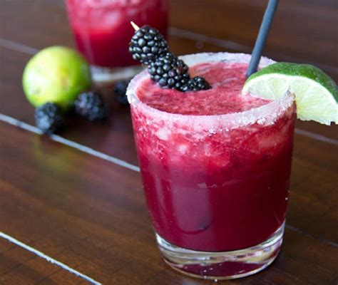 blackberry juice juices summer tasting loss weight help drink blackberries realitypod blend recipes cinco mayo without vitamins