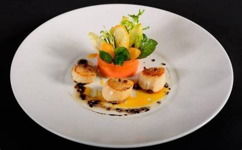 dressage en cuisine visions gourmandes visions gourmandes l 39 de