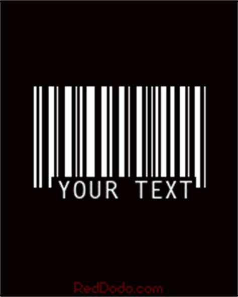 Make Your Own Animated Wallpaper Mobile - animated barcode dodo s