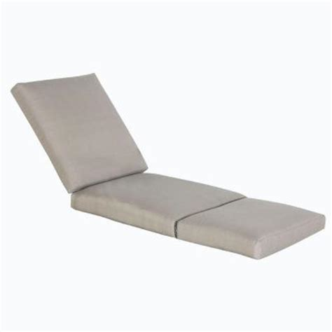 hton bay posada patio chaise lounge replacement