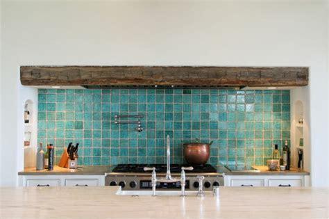 carrelage mural adhesif pour cuisine le carrelage mural en 50 variantes pour vos murs