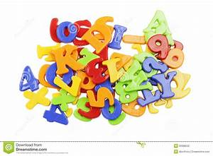 plastic alphabet letters stock photo image of With acrylic alphabet letters