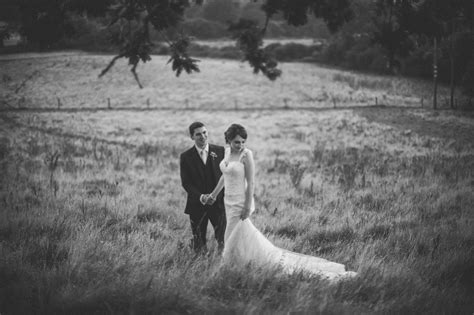 wedding photography   natural creative