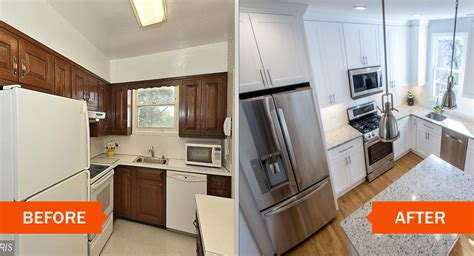 kitchen with island layout small kitchen remodel before and after layout stylish