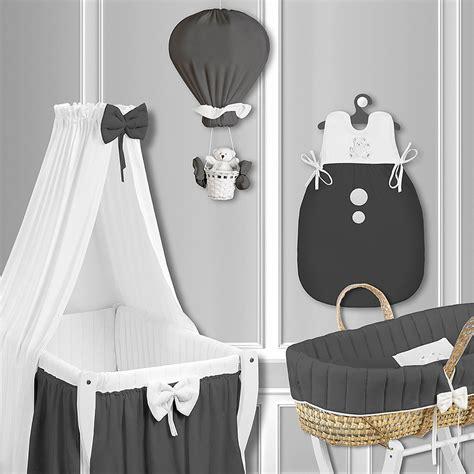 accessoire chambre bebe déco accessoire chambre bebe