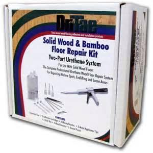 laminate floor repair kit lowe 39 s on popscreen