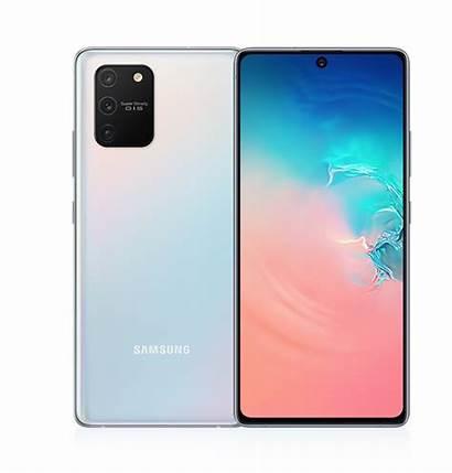 Samsung Smartphones Latest Smartphone Camera Malaysia