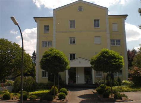 Haus Mieten Dortmund Holthausen by Wohnung Mieten In Eving Immobilienscout24