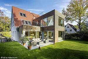 Haus Mit Satteldach 25 Grad : die 25 besten ideen zu anbau haus auf pinterest ~ Lizthompson.info Haus und Dekorationen