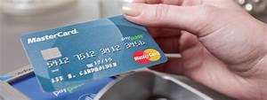 Mastercard Online Abrechnung : mastercard global risk leadership mastercard grmp fraud ~ Themetempest.com Abrechnung