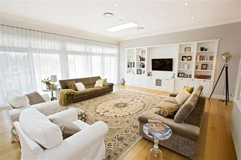 portfolio inspired spaces commercial  residential