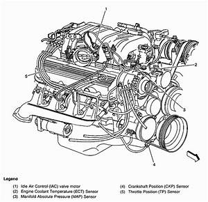 Chevy 454 Engine Wiring Diagram Motorhome Wiring Diagram on 454 distributor diagram, chevy 454 crate engines, 1985 honey motorhome motor diagram, 454 big block diagram, 1985 chevy 454 belt diagram, chevrolet 454 fuel pump diagram, chevy 454 firing order diagram, chevy 454 distributor, chevy motorhome 454 belt diagram, chevy 454 fuel pump, chevy 454 vacuum diagram, chevy 454 engine belt diagram, 1992 chevy 454 engine diagram, chevy 454 engine manual, 1990 454 chevy engine diagram, chevy 454 engine information, chevy 454 engine specifications, chevy 454 dimensions, 454 belt routing diagram, 454 plug wire diagram,