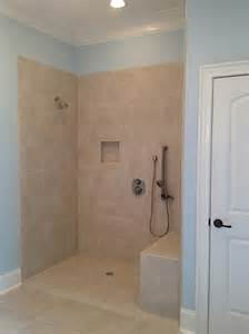 handicap accessible bathroom designs handicap accessible bathroom designs ada bathroom layout ada mounting heights handicap