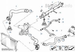 Bmw E64 Fuse Box Location  Bmw  Auto Fuse Box Diagram