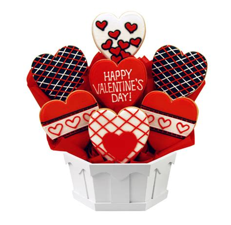 cookies by design s day cookie ideas cookies by design