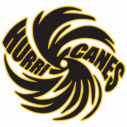 Pamlico County Hurricanes Middle Past Schools Canes